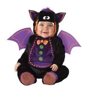 Dragoncito bebe