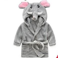 Lindabatade baño bebe mujer modelo elefantita