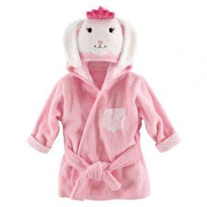 Modelo ovejita,batade baño bebe mujer