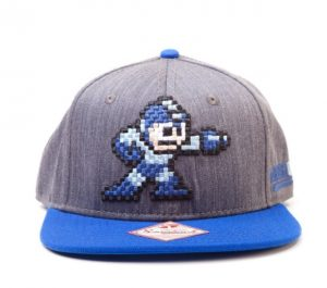 Novedosa gorra para niños