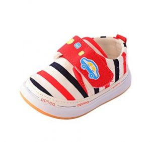 zapatillas para bebe