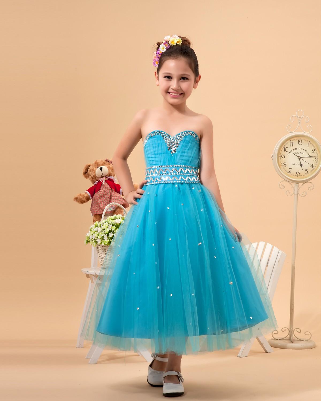 vestido de fiesta de promocion
