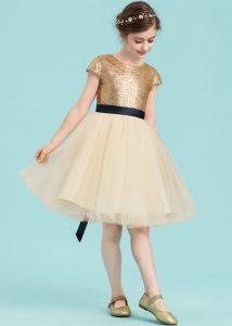 f4e61e6a1 ... promocion niña 12 años. sencillo vestido de fiesta de promocion primaria