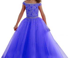 Lo último en Vestidos de fiesta de promoción para niña 12 años