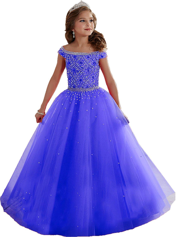 vestido de fiesta de promocion color lila