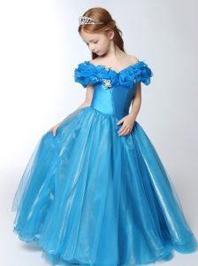 lindo vestido de fiesta de promocion para niña de 12 años