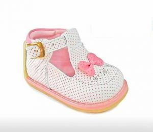 Exclusivos pibe zapatos pibe Exclusivos para bebe mujercita 39982b